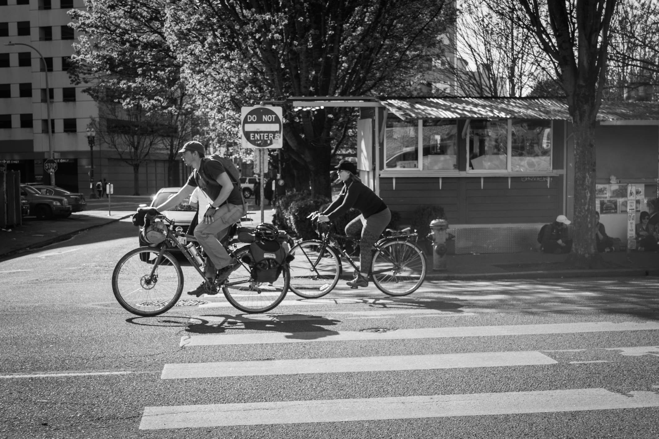 32e photo sur le thème Image de rue