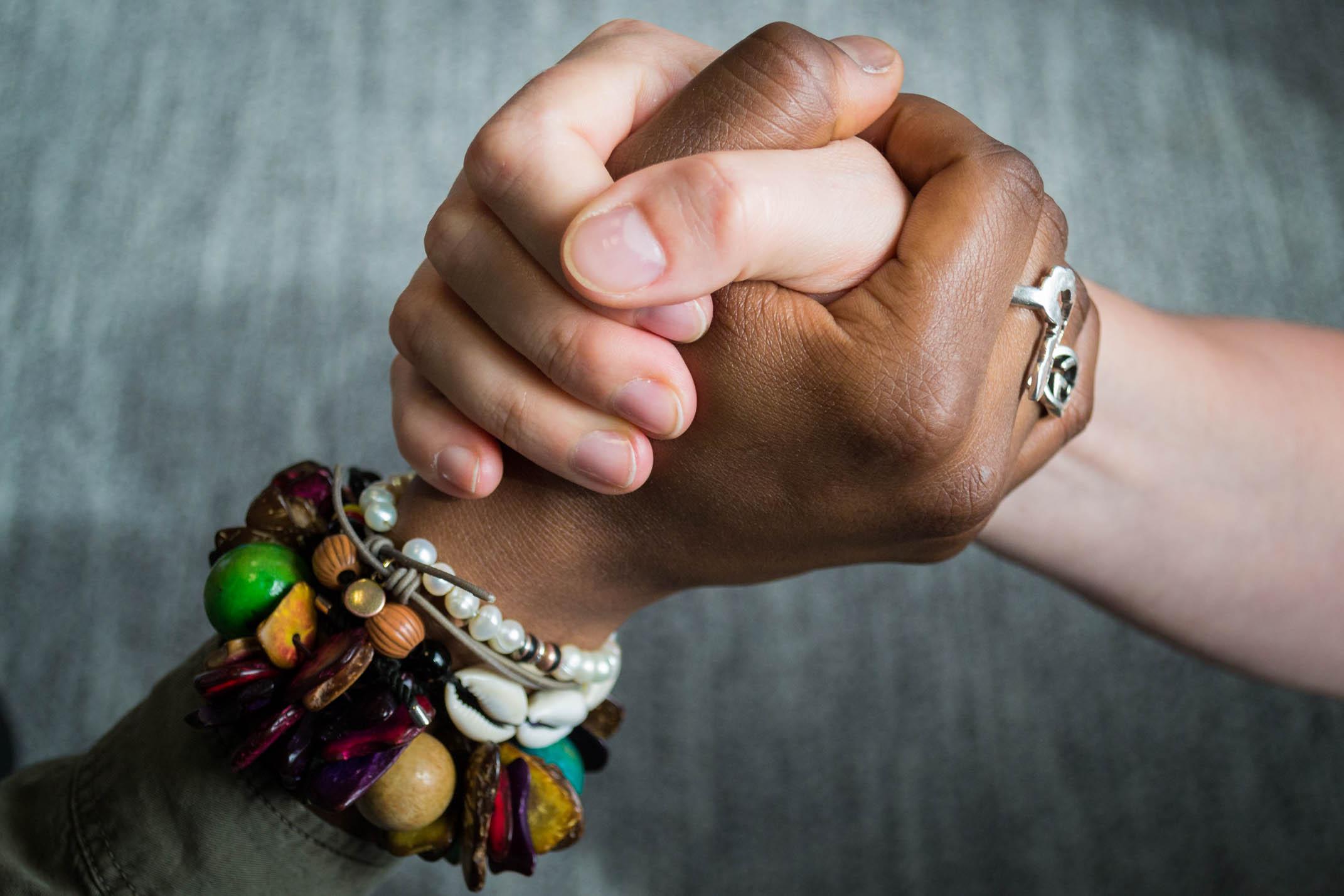 43e photo sur le thème Noir et Blanc