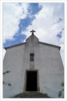 Chapelle St Roch (1)