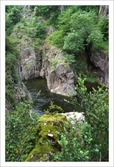 Pont du Diable_Thuyets (5)