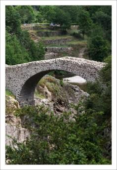 Pont du Diable_Thuyets (7)