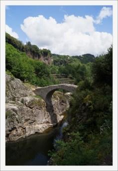 Pont du Diable_Thuyets (9)