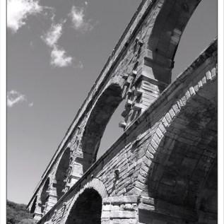 Pont du Gard_ Août 2014 (3)