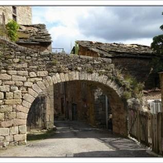 Village (6)