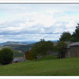 en allant à Castelnau-Pegayrolles (2)