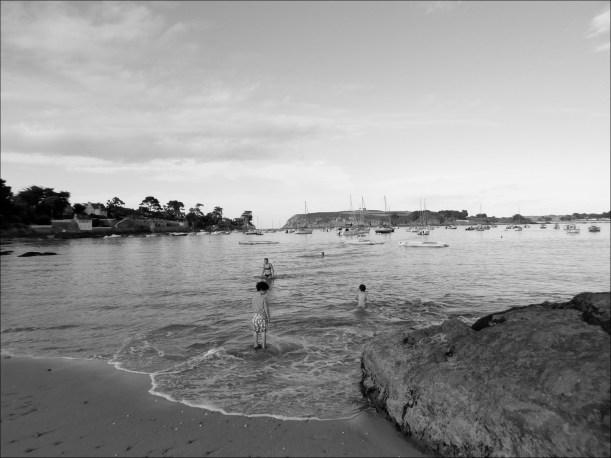 plage du Havre_Rothéneuf (7)