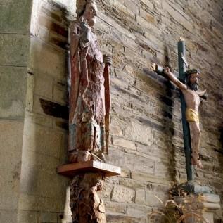 Saint-Brandan