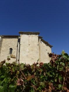 Saint Quenin (7)