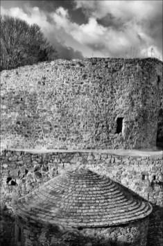 Temple-Lanleff (2)