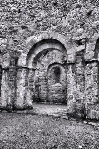 Temple-Lanleff (5)