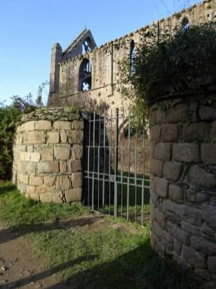 Abbaye de Beauport_janvier 2015 (14)