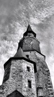 Basilique Saint-Sauveur (11)