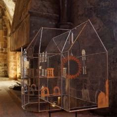 expo_ Abbaye de Beauport (3) copie