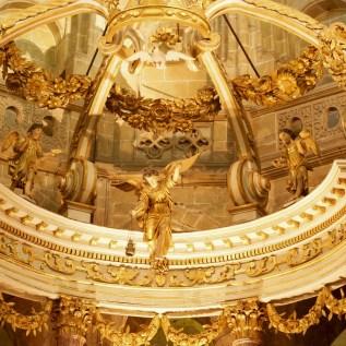maître-autel _basilique _Dinan (4)