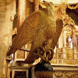 maître-autel _basilique _Dinan (5)
