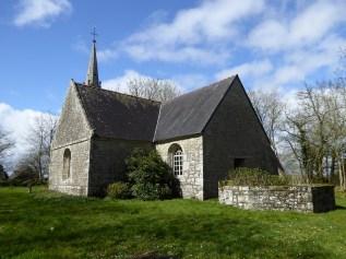 Chapelle St-Clément (1)