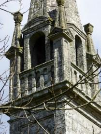 Chapelle St-Clément (5)