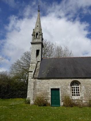 Chapelle St-Clément (9)