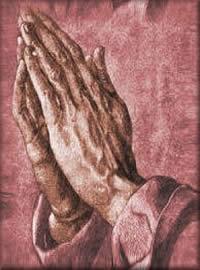 theological-doxological-meditations-logo1