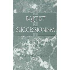 baptist-successionism1