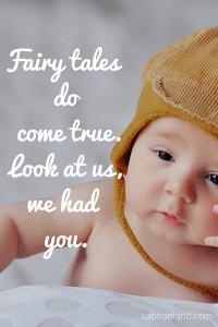 Babies Captions : babies, captions, *CUTE*, Captions, Pictures