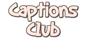 Captions Club - Captions for Instagram