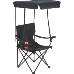 Folding Canopy Chair Eames Leather And Ottoman Black Custom For Game Day Captiv8 Promotions The Ultimate Tailgating Sporting Events With Football Season Well On Its Way This Is Perfect Promotional Item To Add Your Logo