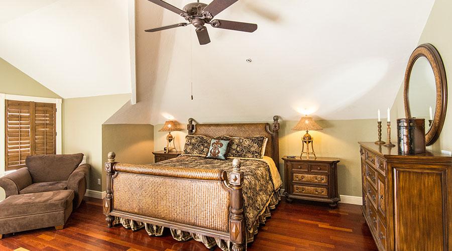 captiva island 2 bedroom