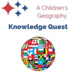 Home School Geography Curriculum | Geography Map Skills | Homeschool Geography Ideas | Home Ed Geography