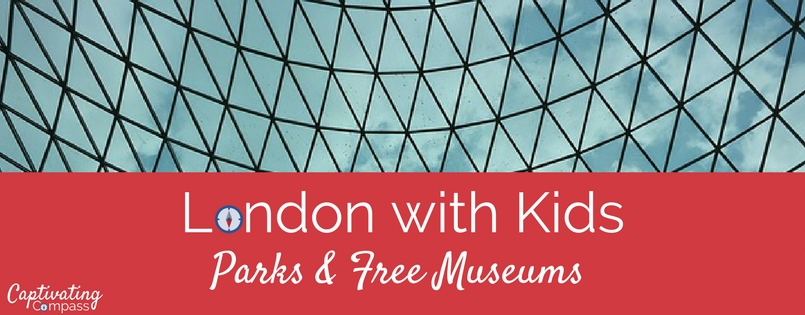 Best Museums in London | Museum of London | British Museum | National Gallery | Tate | British Library | Imperial War Museum| London Museums | Free Museums in London | London with Kids | Kids London | London Museums Free