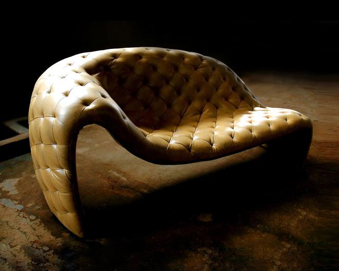 burgundy leather sofa and loveseat cheap corner sofas chaise from david batho: elegance ...