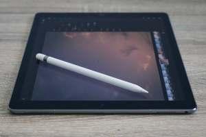Captive-Copy-Ad-Writing-Sample-B2B-Tech-IT-Eccomerce