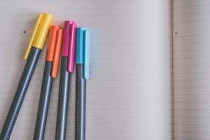 b2b-copywriting-content-marketing-services