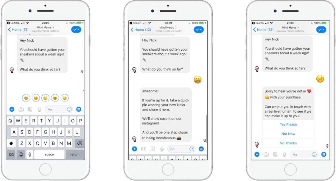 chat-bot-hypersonalization-artifficial-intelligence