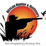 african hunter