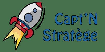 Capt'N Stratège