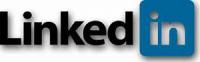 Capt'n Tom's LinkedIn Profile