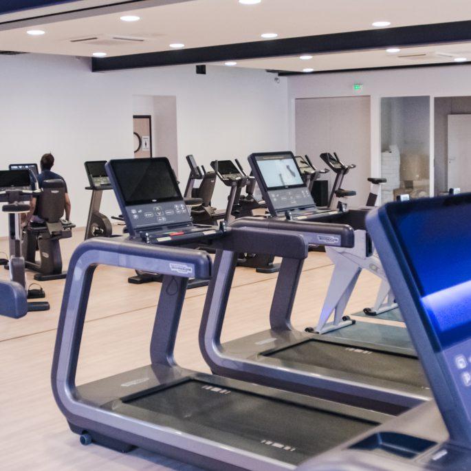 salle de sport fitness club val d