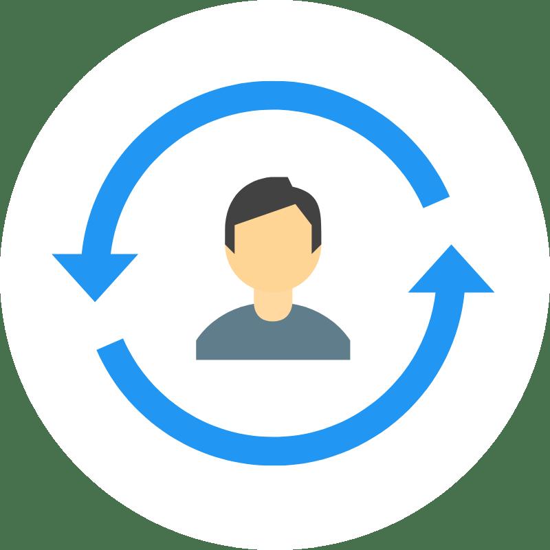 life insurance | capital tree financial services
