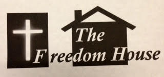 freedomhouse