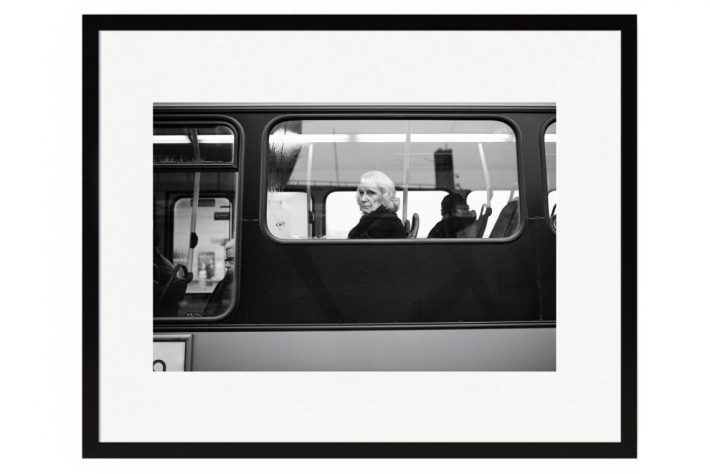 Jaimie Peeters - Capture London - London Street Photography
