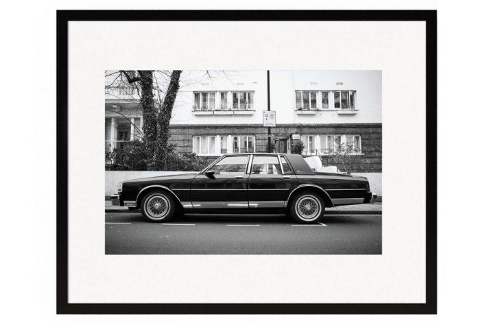 Jaimie Peeters - Capture London - London Street Photography