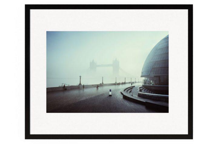 Laura Mcgregor - Capture London - Tower Bridge 2 (5)