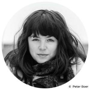 Foto Copyright Peter Boer