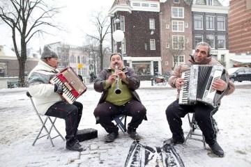 Noordermarkt Amsterdam - Captured by Elmer van der Marel - Capture Amsterdam (1)