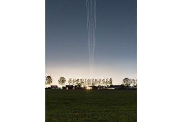 Wouter Stelwagen Approach Capture Amsterdam