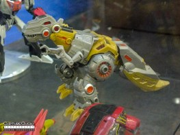 transformers-14