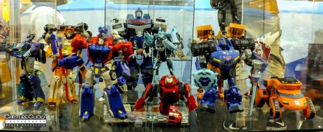 transformers-22