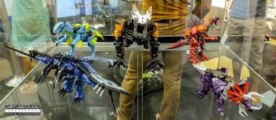 transformers-31