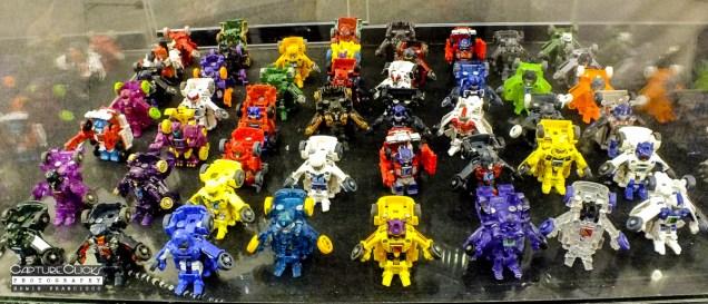 transformers-36